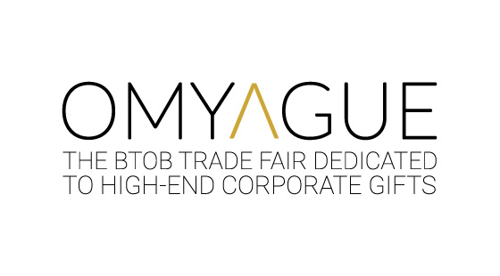 The 16th edition of the Omyague trade fair