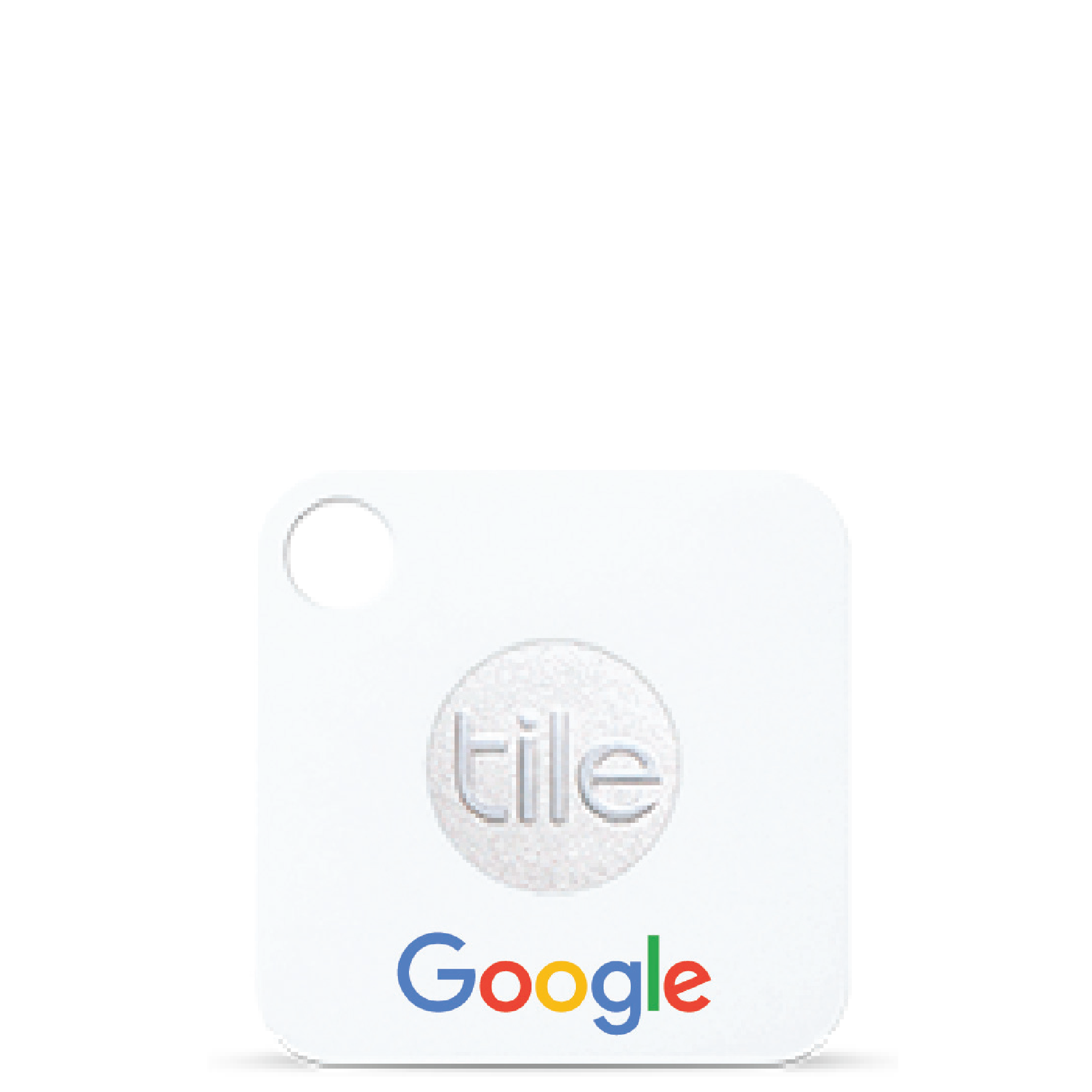 Tile Mate Original