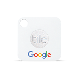 Branded Tile | Exclusive Distributor | Worldwide Delivery ...